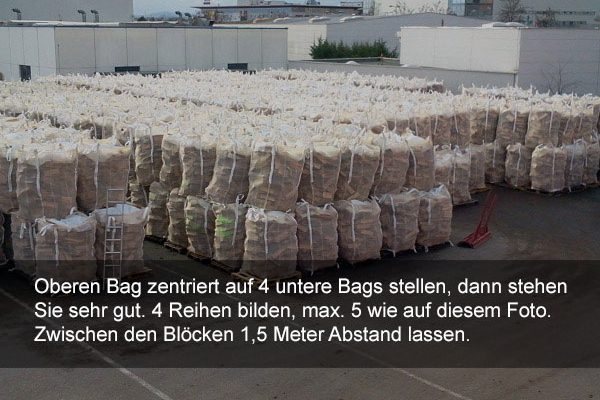 bg_brennholz_das_lagern_1